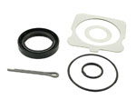 Axle Seal Kits