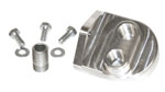 Oil Filter Adapter Kit