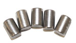 Main Bearing Dowel Pin Set
