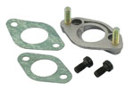 Carb Adapter Kit