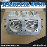 Gemvw's Big Valve 40mm X 35.5 Heads