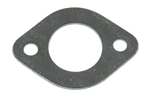 EXHAUST PORT GASKETS (4)