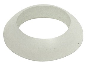 SILICONE P/R TUBE SEAL (16)