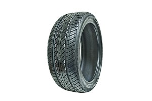 *FED. RADIAL TIRE 165/45R15