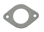 GASKET, 34ICT CARB BASE, PR