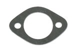 EXH PORT GASKETS,1 5/8
