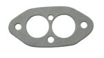 DUAL PORT MAN GASKETS (2)