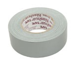 BLACK RACERS TAPE, ROLL