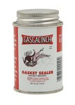 GASGACINCH 4OZ (24 CANS)