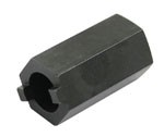 VW/AUDI STRUT NUT SOCKET