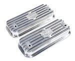 TYPE 2/4 VALVE COVER SET