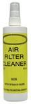 GAUZE AIR FILTER CLEANER,EA
