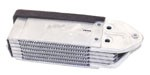 OIL COOLER, D/HSE, 71-ON,EA