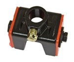 H.D. URE SHIFT COUPLER,LATE