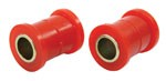 IRS A-ARM PIVOT BUSHINGS,PR.