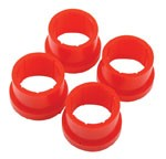 URE.BUSHING KIT, OUTER,L/PIN