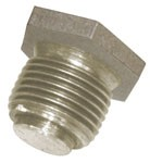 HEX OIL RELIEF SPRNG PLUG,PR