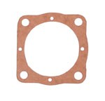 GASKET OIL PUMP COVER,8MM,EA