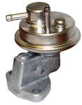 FUEL PUMP T-1 TO 73