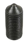 GRUB SCREW TORSION BAR,EA