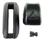 SEAT BACK RELSE KNOB KIT(1)