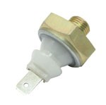 OIL PSI SWITCH, T1
