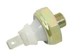 OIL PSI SWITCH,EA
