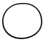GASKET FOR H/L LENS,GREY,EA