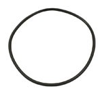 GASKET,HEADLIGHT ASSEMBLY,EA