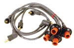 BOSCH 09004 IGN. WIRE SET,EA