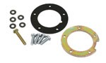 MOUNT KIT FOR 226001